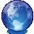 applications-internet.png